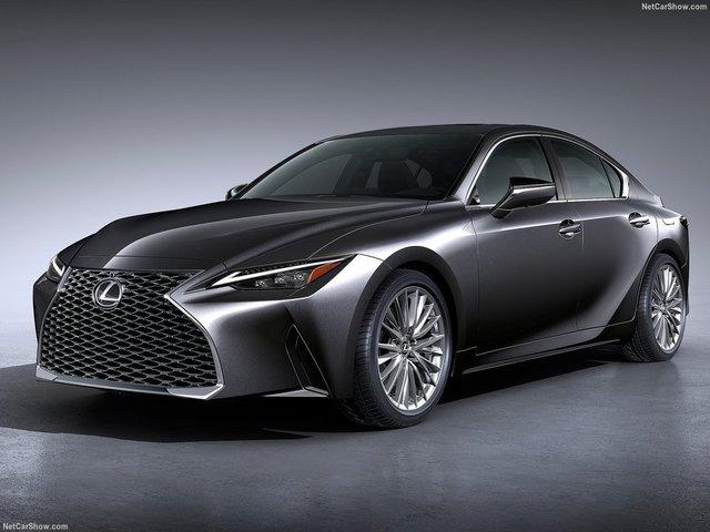 Lexus-IS-2021-1280-11.jpg