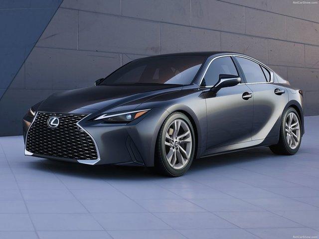 Lexus-IS-2021-1600-01.jpg