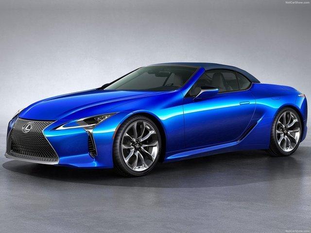 Lexus-LC_500_Convertible-2021-1600-0e.jpg