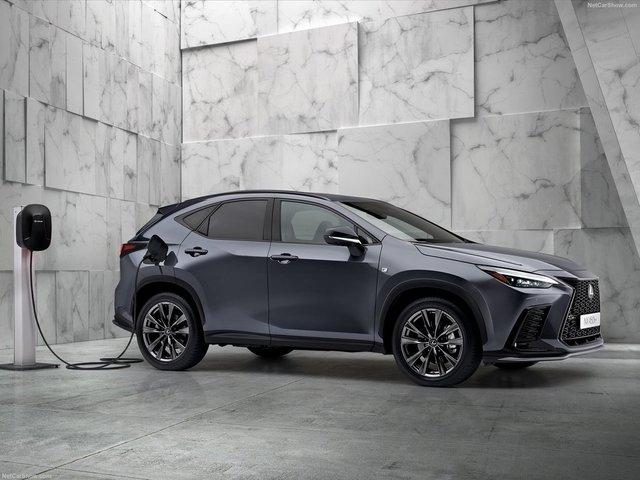 Lexus-NX-2022-1600-0d.jpg