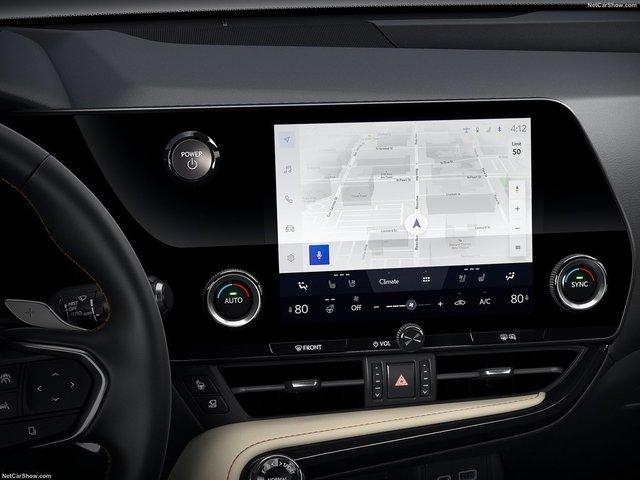 Lexus-NX-2022-1600-68.jpg