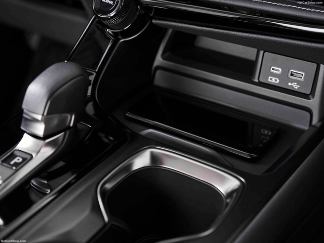 Lexus-NX-2022-1600-6d.jpg