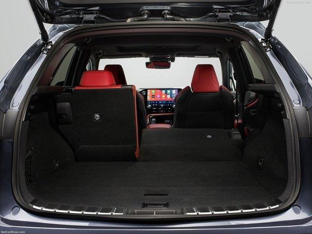 Lexus-NX-2022-1600-7c.jpg