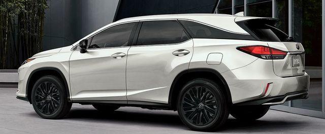 Lexus-RX-specialedition-overlay-desktop-1440x596-LEX-RXL-MY22-0023.jpeg