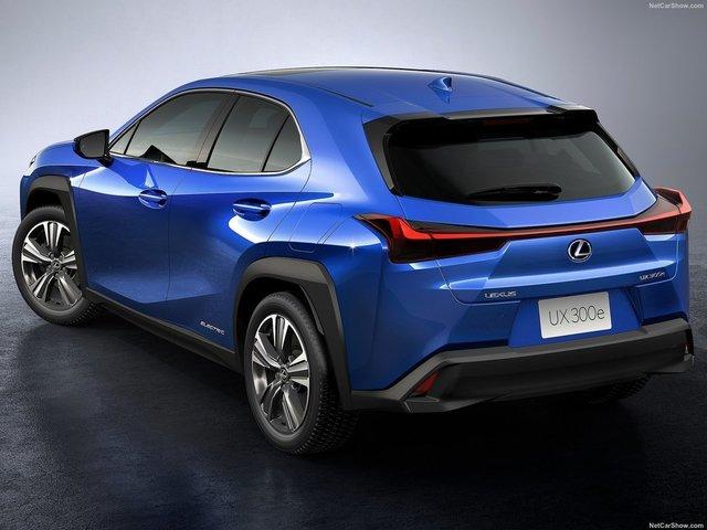 Lexus-UX_300e-2021-1600-0d.jpg