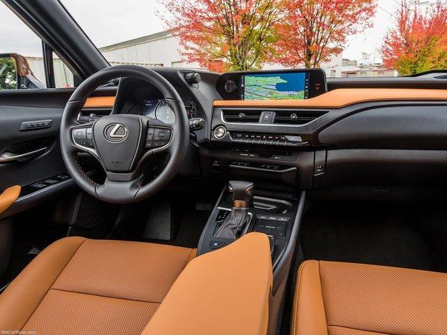 Lexus-UX_US-Version-2019-1600-50.jpg
