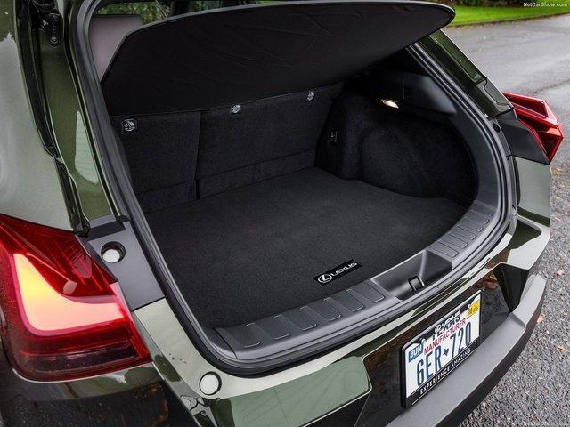 Lexus-UX_US-Version-2019-1600-70.jpg