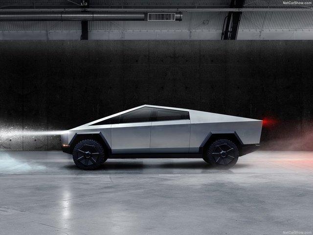 Tesla-Cybertruck-2022-1280-04.jpg