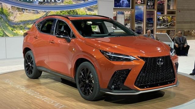 all-new-2022-lexus-nx-goes-on-display-in-chicago-wearing-cadmium-orange_2.jpg