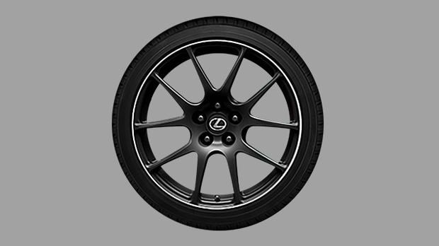 img_aluminum_wheel_01.jpg