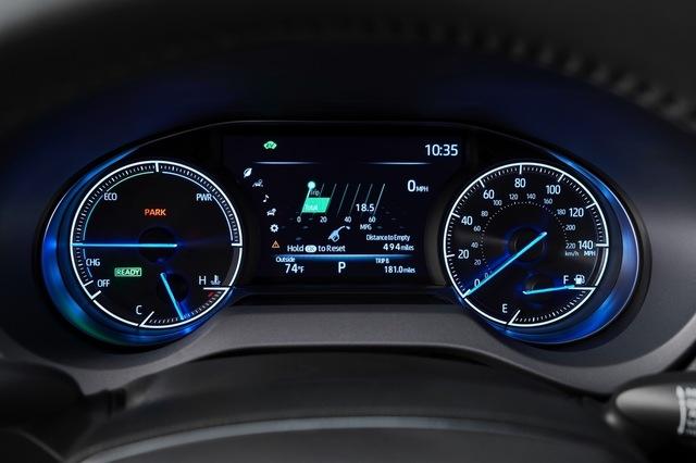 th_2021-Toyota-Venza_Interior_005.jpg