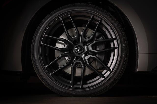 th_2022_Lexus_IS_500_F_SPORT_Performance_Launch_Edition_006.jpg
