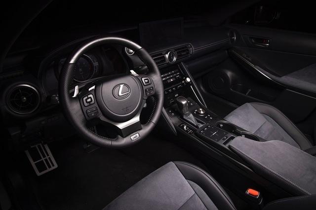 th_2022_Lexus_IS_500_F_SPORT_Performance_Launch_Edition_016.jpg
