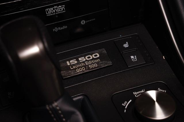 th_2022_Lexus_IS_500_F_SPORT_Performance_Launch_Edition_019.jpg