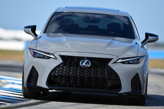 th_2022_Lexus_IS_500_F_SPORT_Performance_Launch_Edition_032.jpg