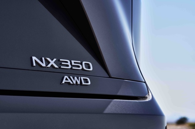 th_2022_Lexus_NX_350_FSPORT_0379.jpg