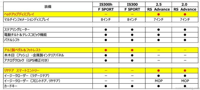 th_スクリーンショット 2020-11-03 17.48.03.jpg