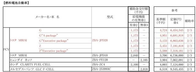 th_スクリーンショット 2020-12-11 21.33.39.jpg