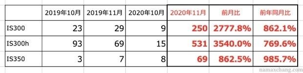 th_スクリーンショット 2020-12-30 10.20.47.jpg
