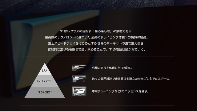 th_スクリーンショット 2021-02-13 8.33.57.jpg