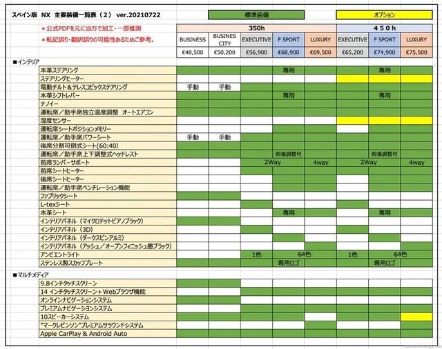 th_スクリーンショット 2021-07-23 0.27.19.jpg