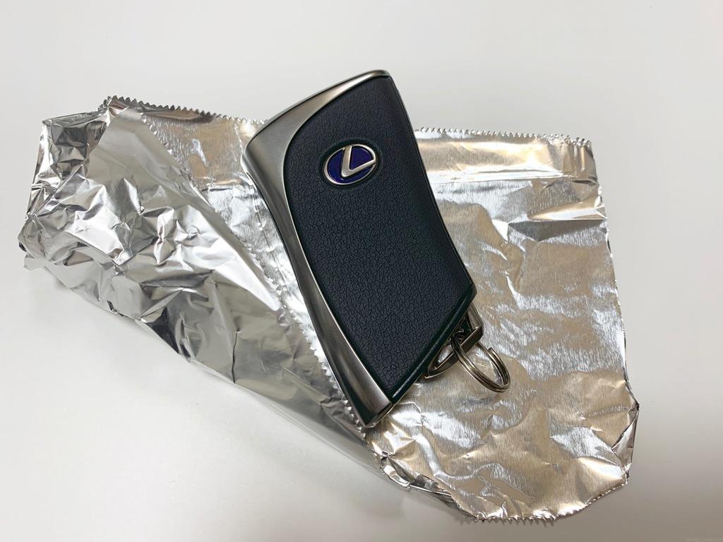 アタック 対策 リレー スマートキーを悪用するリレーアタックとは?その手口と防止対策|HOME ALSOK研究所|ホームセキュリティのALSOK